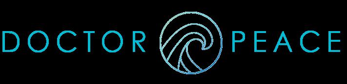 Doctor Peace Logo